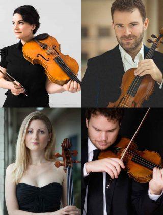https://ahuntsicenfugue.ca/2019/wp-content/uploads/2019/06/Quatuor-Pellan-2-320x423.jpg