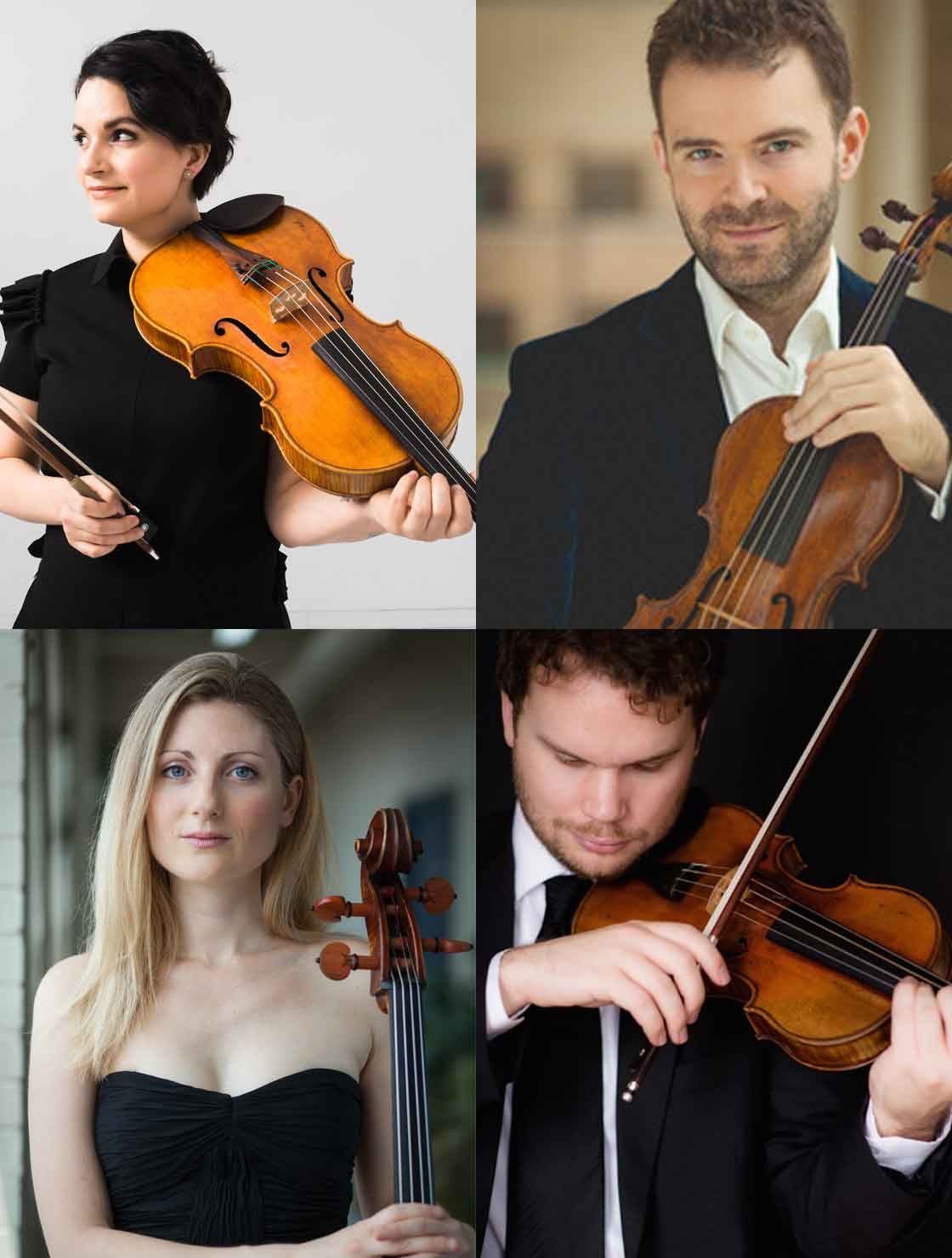 https://ahuntsicenfugue.ca/2019/wp-content/uploads/2019/06/Quatuor-Pellan-2.jpg
