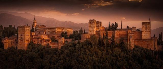 https://ahuntsicenfugue.ca/2019/wp-content/uploads/2021/07/24-août-_Alhambra-Grenade-Andalousie-Espagne-1280x543.jpeg