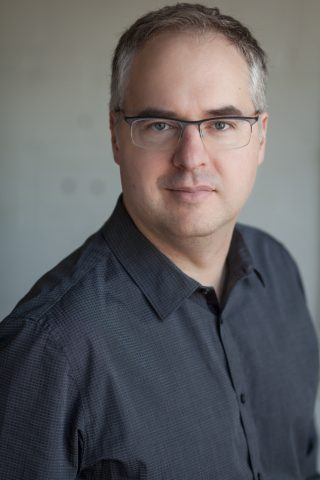 https://ahuntsicenfugue.ca/2019/wp-content/uploads/2021/07/Jimmy-Brière-320x480.jpg